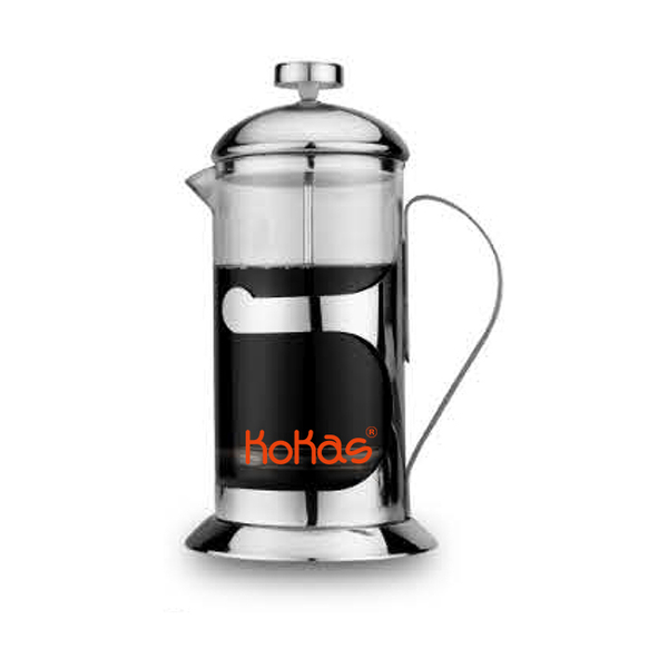 Coffee Makers T029
