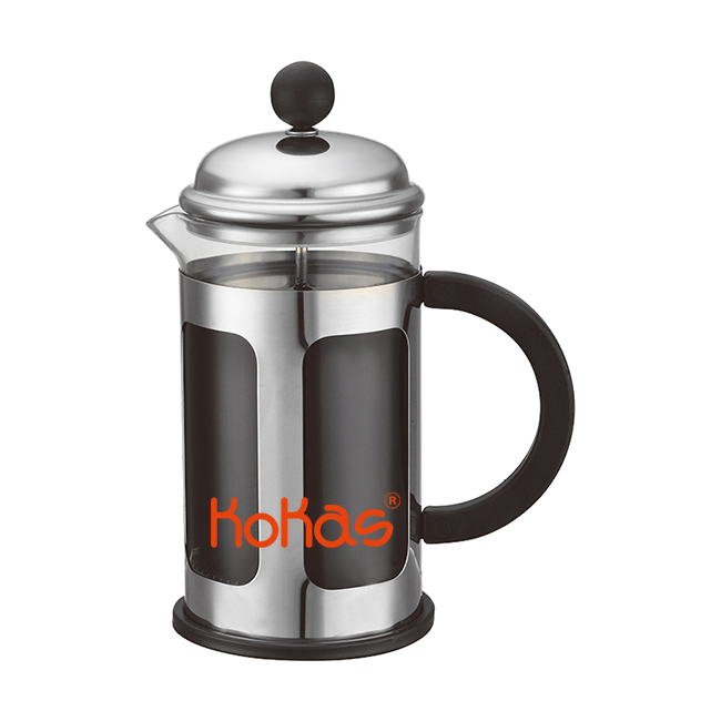 Coffee Makers T171