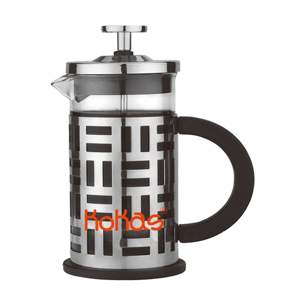 Coffee Makers T034