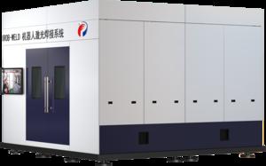 金屬激光切割機可以切割高反材料嗎?
