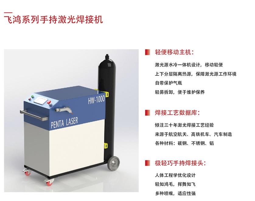 飞鸿手持式激光焊接机-3-01.jpg