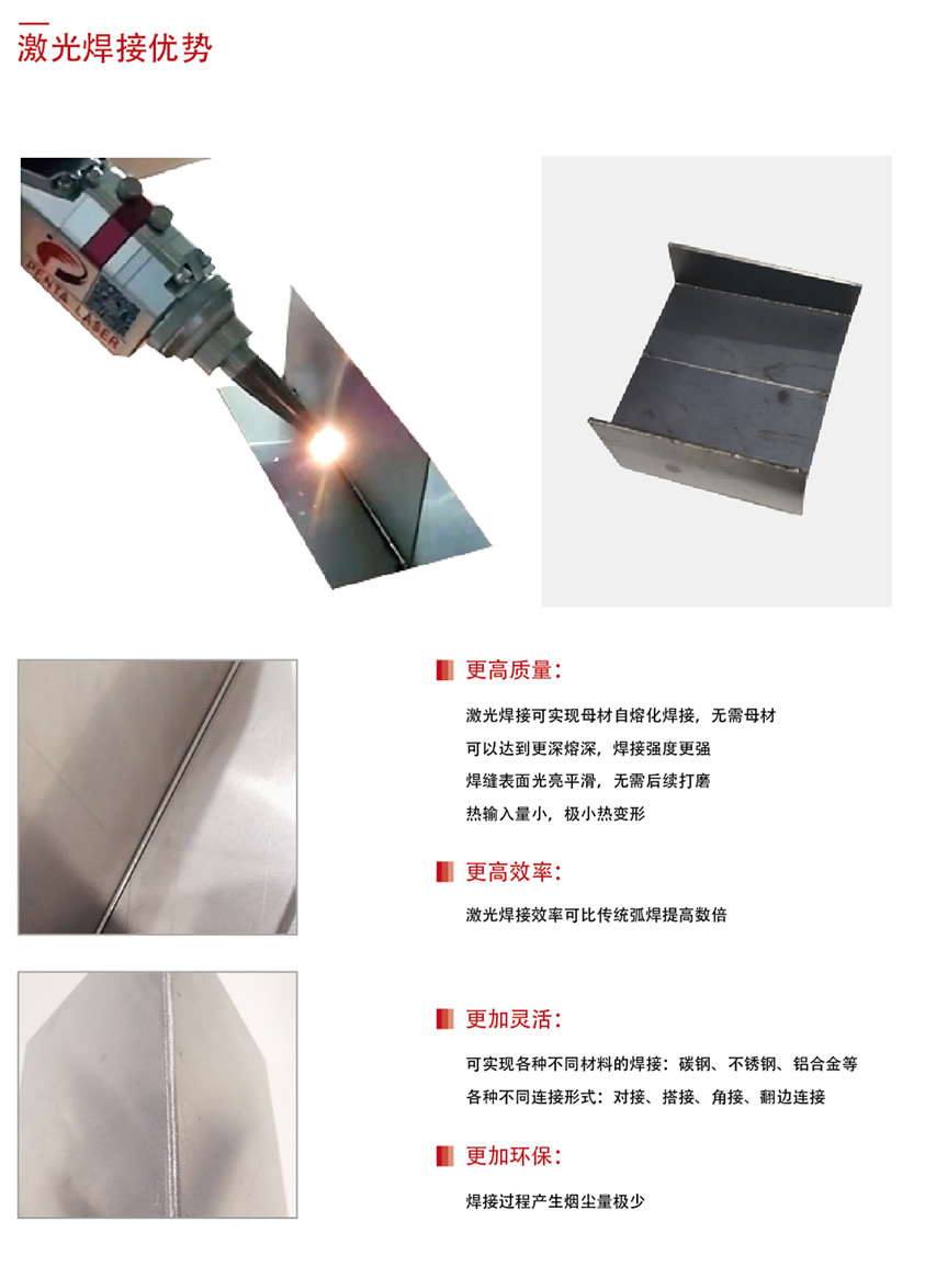 飛鴻手持式激光焊接機-3-02.jpg