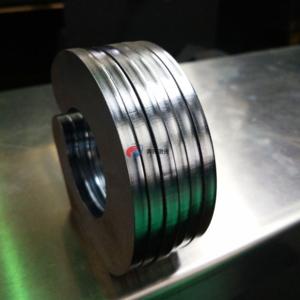 分析:激光切割機的使用成本如何控制