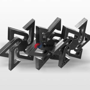 光纤激光切割机为何比传统切割机更有优势?