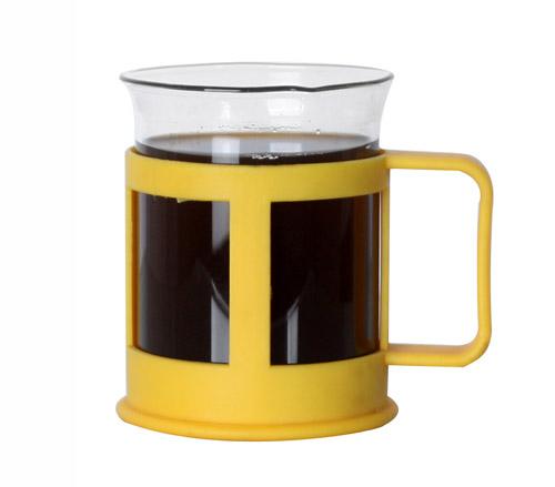 茶杯-M124