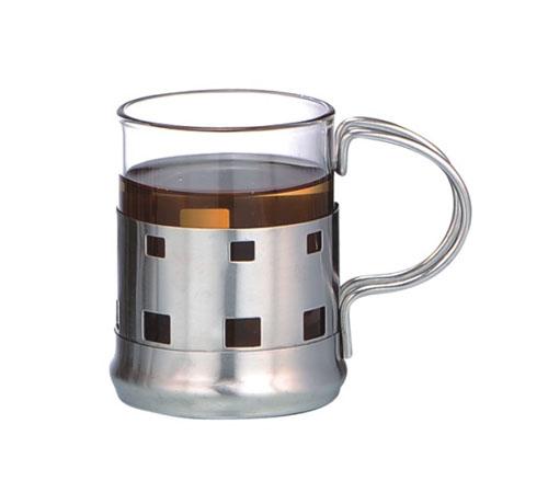 功夫茶杯-ME136-150ML