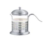 茶杯 -M134-6