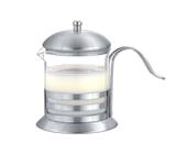 茶杯 -M112