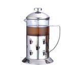茶杯 -PP127