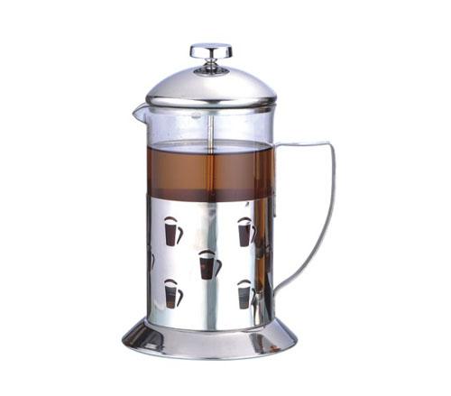 茶杯-PP127