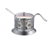茶杯 -M151