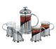 冲茶器套装-GL110-4
