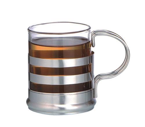 功夫茶杯-ME104-150ML