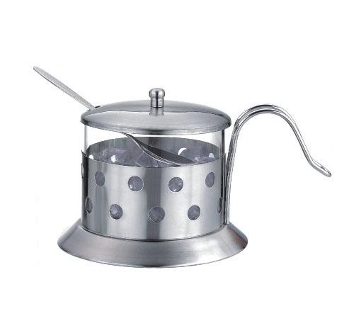 冲茶器-PL155