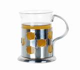 茶杯 -M133
