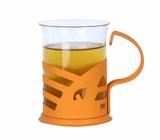 茶杯 -M132