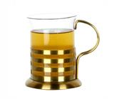 茶杯 -M104