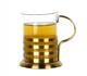 茶杯-M104