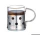 功夫茶杯-ME133-150ML