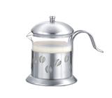 茶杯 -M109-6