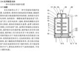 一种中药提取用搅拌装置——宏创专利转让