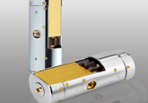 防盗门锁体使用需要注意哪些问题