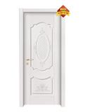 浮雕生态门面-PZ-9009(暖白浮雕)