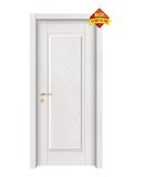 浮雕生态门面-PZ-9011(暖白浮雕)