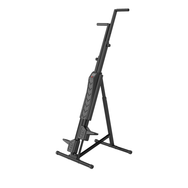 deskcycle treadmill inversion table mini stepper power plank zhejiang chunfeng fitness equipment