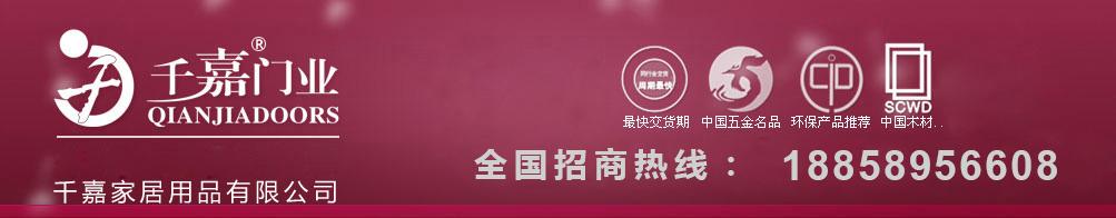 yuan1.jpg
