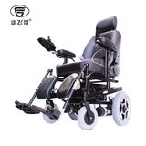 Electric Wheelchair -XFG-104FL