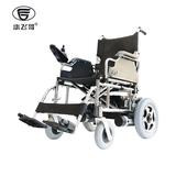 Electric Wheelchair -XFG-103FL