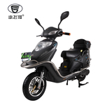 Electric Motorcycle -TD793