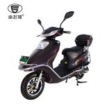 豪华款 -TD806Z