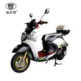 Electric Motorcycle - TD771Z-K