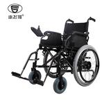 Electric Wheelchair -XFG-113FL