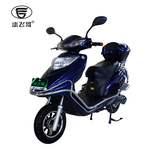 Electric Motorcycle -TD797