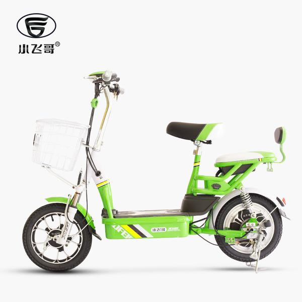 简易款-TDT8555Z