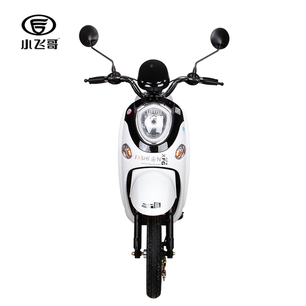 Electric Motorcycle TDR0531Z