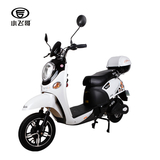 Electric Motorcycle -TDR0531Z