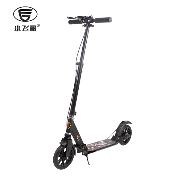 Electric Scooter QX-1003