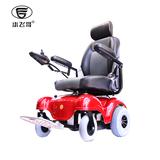 Electric Wheelchair -XFG-108FL