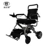 Electric Wheelchair -XFG-107FL