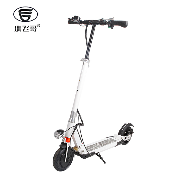 Electric Scooter QX-1004