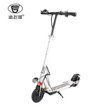 Electric Scooter -QX-1004