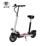 Electric Scooter -QX-1001