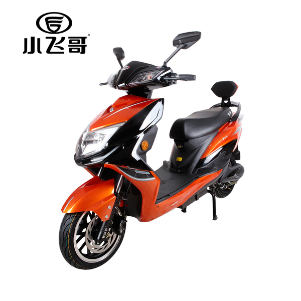 豪华款-TD832Z