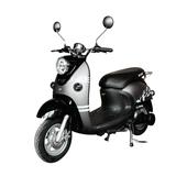 电动二轮摩托车 -XFG1200DT-5C