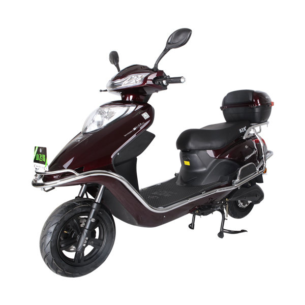 電動二輪摩托車-XFG1200DT-3C