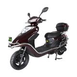 电动二轮摩托车 -XFG1200DT-3C